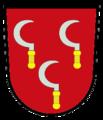Wappen Grasbeuren.png