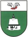 Wappen Großrückerswalde.png
