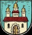 Wappen Kirchhain (Doberlug-Kirchhain).png