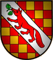 Wappen Kirschroth.png