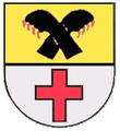 Wappen Kretz.png
