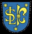 Wappen Lauenstein (Salzhemmendorf).png