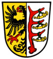 Wappen Luhe-Wildenau.png