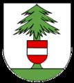 Wappen Luttingen.png