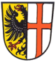 Coat of arms of Memmingen