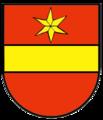 Wappen Neuneck.png