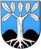 Coat of arms of Nöpke