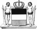 Wappen Norddeutscher Bund-SW.png