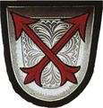 Wappen Ottikon bei Kemptthal.png