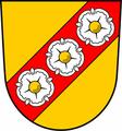 Wappen Riedenburg.PNG