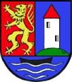 Wappen Saalburg.png