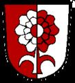 Wappen Steppach.png