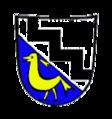 Wappen Stiefenhofen.png