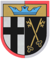 Wappen VG Rhens.png
