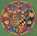Wappen Württemberg 1596 Seehbuch Ramminger.jpg