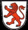 Wappen Weil der Stadt-Merklingen.png