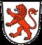 Coat of arms Weil der Stadt-Merklingen.png