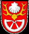 Wappen Wiesen Unterfranken.png