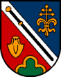 Coat of arms of Schardenberg