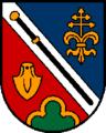 Wappen at schardenberg.png