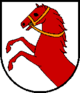Wappen at voels.png