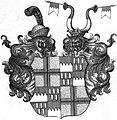 Wappen der Reichsgrafen Rechteren von Limpurg 1799.jpg