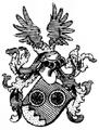Wappen der Ritter von Gaschin1586.png