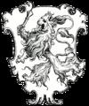 Wappen des Paul Hector Mair.png