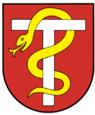 Wappen lachen.png