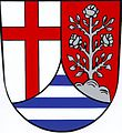 Wappen rot Sinzing.JPG