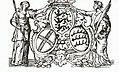 Wappen schwäbischer Reichskreis 2.jpg