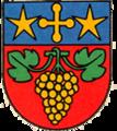 Wappen vétroz.png