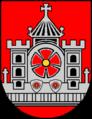 Wappen von Detmold.png