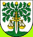 Wappen von Eicklingen.png