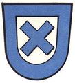 Wappen von Ellingen.png