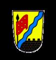 Wappen von Leutenbach.png
