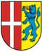 Coat of arms of Wollerau
