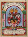 Wappenbuch Ungeldamt Regensburg 083r.jpg