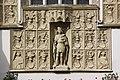 WappenwandUntenFriedrich.III.BurgWN.11A.JPG