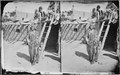 War Chief of the Zuni Indians New Mexico 1873 - NARA - 519768.tif
