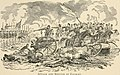 War as viewed from the ranks. Personal recollections of the War of the Rebellion, by a private soldier (1898) (14739699656).jpg
