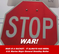 War is a racket. It always has been. Smedley Butler.png