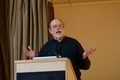 Ward Cunningham - Wikimedia Developer Summit 2017 (2).png