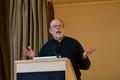 Ward Cunningham - Wikimedia Developer Summit 2017 (2).png