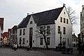 Warendorf Rathaus 4574.jpg