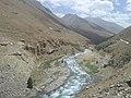 Warsaj's river view.jpg