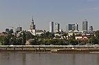 Warsaw 07-13 img06 skyline.jpg