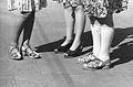 Warsaw shoe style (1940s).jpg