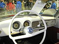 Wartburg 311 Coupé dashboard.JPG