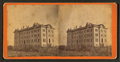 Washburn College, from Robert N. Dennis collection of stereoscopic views.png